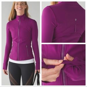 Lululemon Define Jacket 6